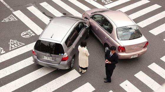 Автострахование и автокредит
