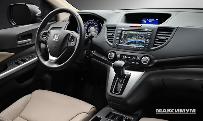 Обновленный автомобиль получил новую конструкцию кузова, который благодаря внедрению новейших технологий имеет намного больший запас прочности.